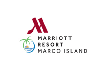 Marriott Resort Marco Island Logo