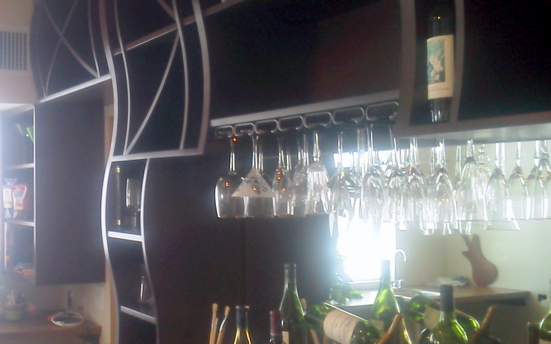 The Wine Studio