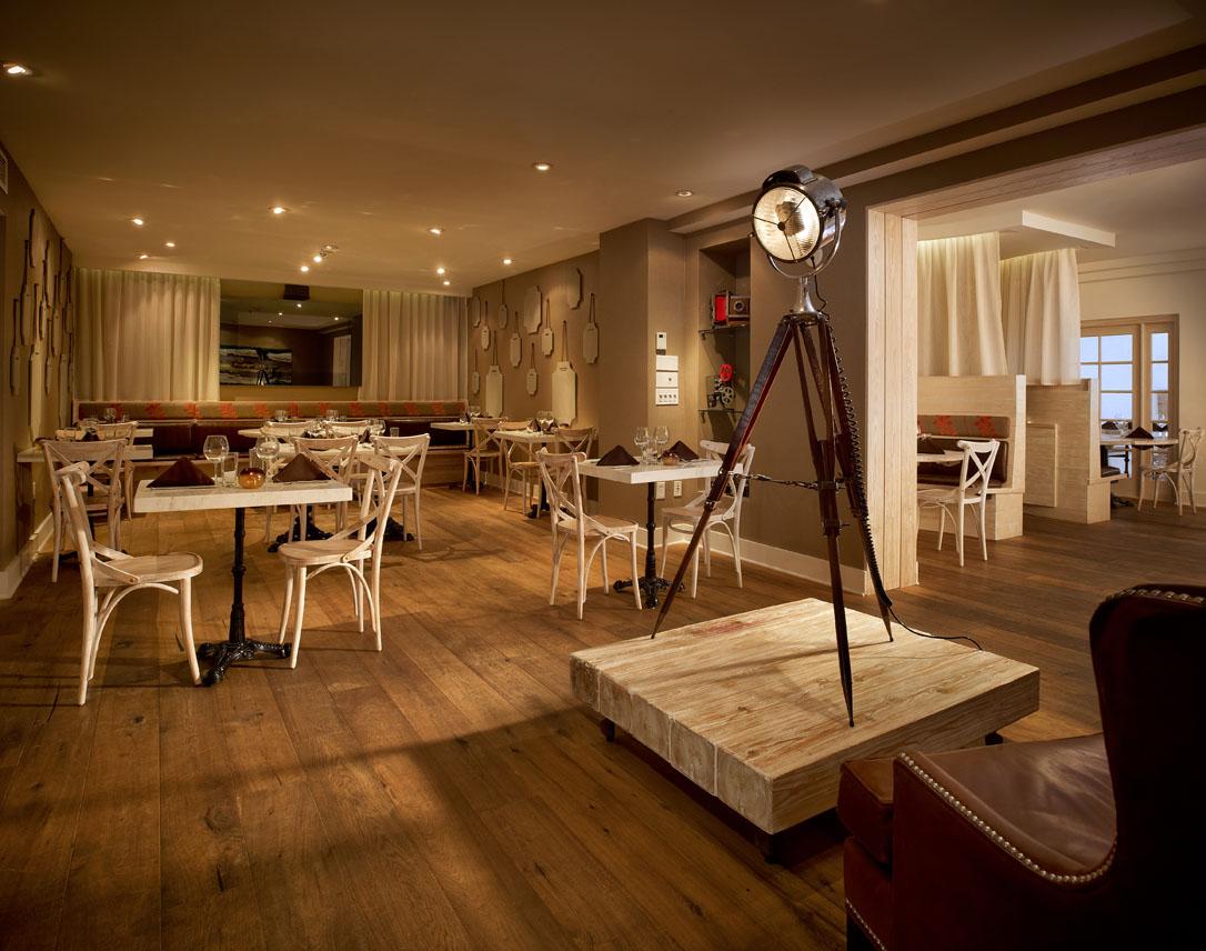 Blue Moon Cafe Carmel In