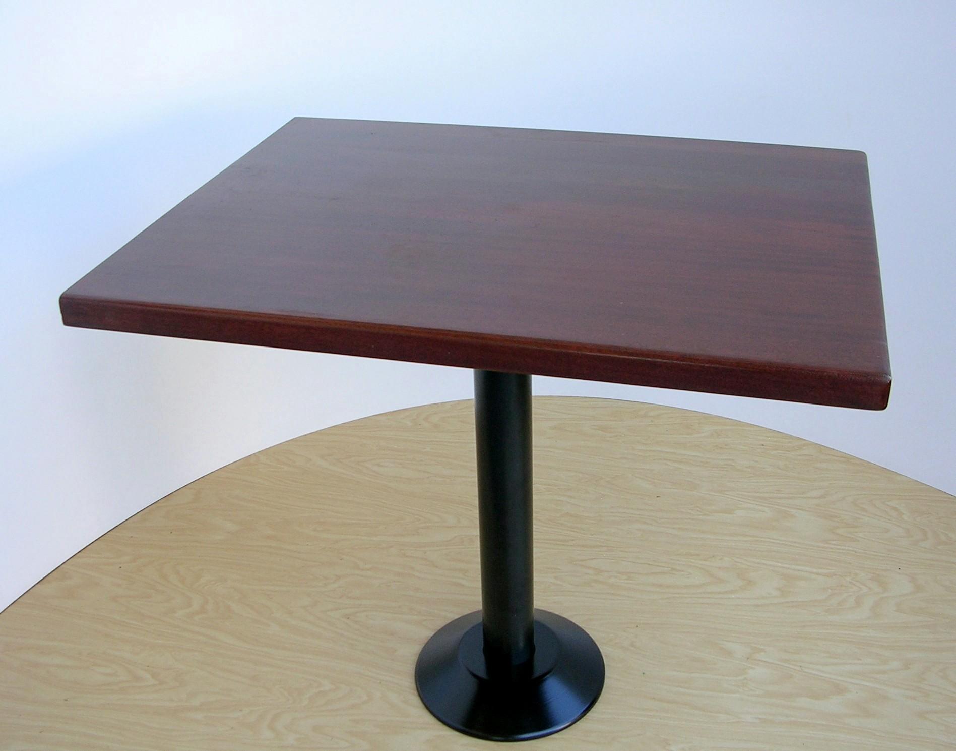 Table 5 dbc millwork for Table rrq 2015 52